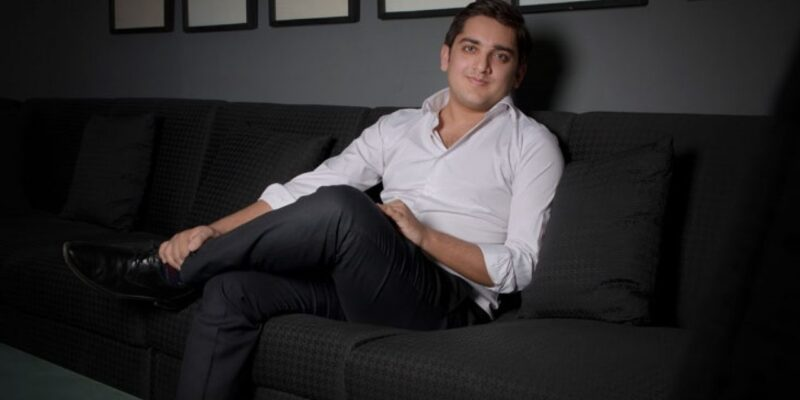 adam-dawood-bsecure-kaymu-yayvo-karachi-startup
