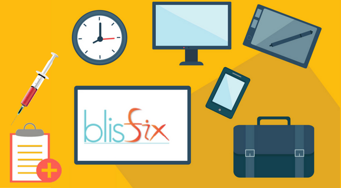blisfix-saas-pakistan-healthcare-doctors-vaccines-appointment-intuit-saas-software-as-a-service-blisfix-com