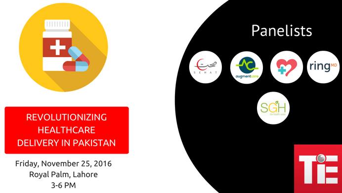 revolutionizing-healthcare-delivery-in-pakistan-freshstartpk-ferozsons-osmankhalidwaheed-chughtailabs-osmanchughtai-bilalmumtaz-nadirmumtaz-sehatpk-hydermumtaz-augmentcare-onlinepharmacy-pakistan-startups-onlinepr-tie