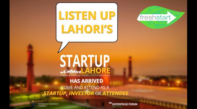 startup-lahore-arfa-karim-tower-pakistan-pr-onlinepr-startups-freshstartpk