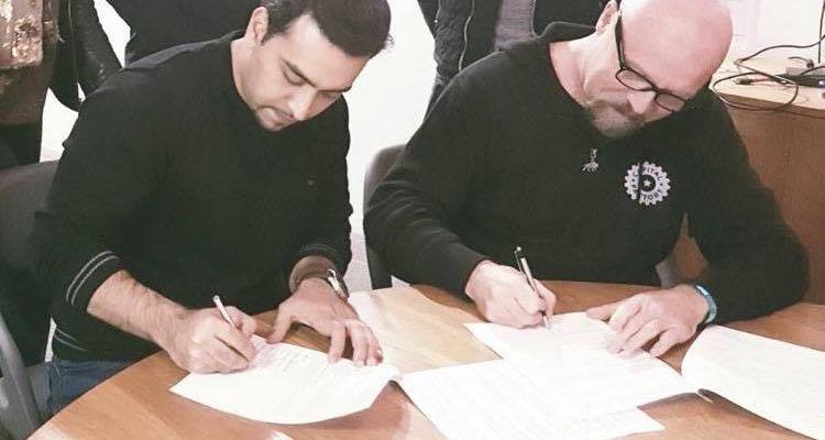 Nabeel-qadeer-sgning-1839-ventures-austin-freshstart-pk-blog-startups