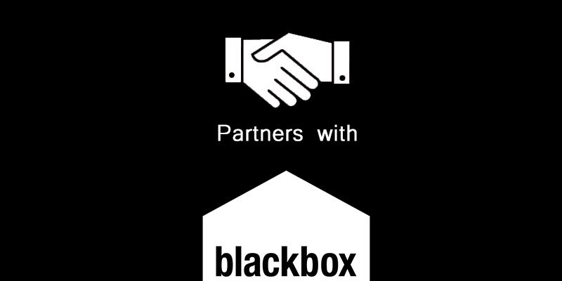 PlanX Blackbox