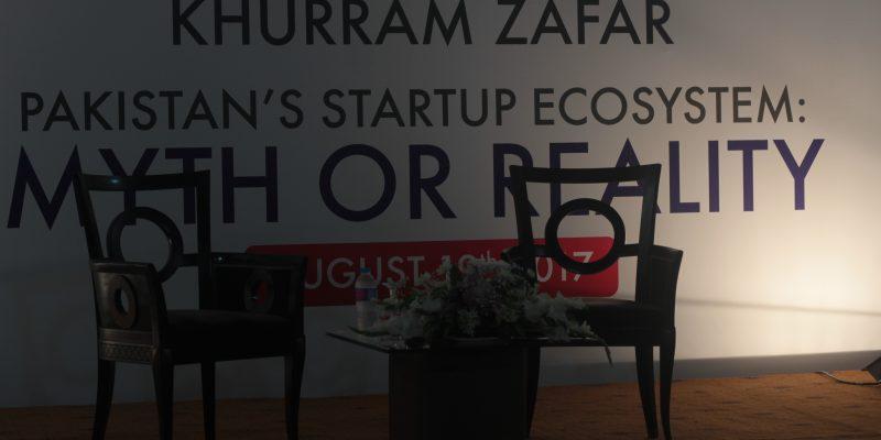 fireside-chat-khurramzafar-myth-reality-faisalsherjan-tie-javeria-najeeb-hurmat-butt