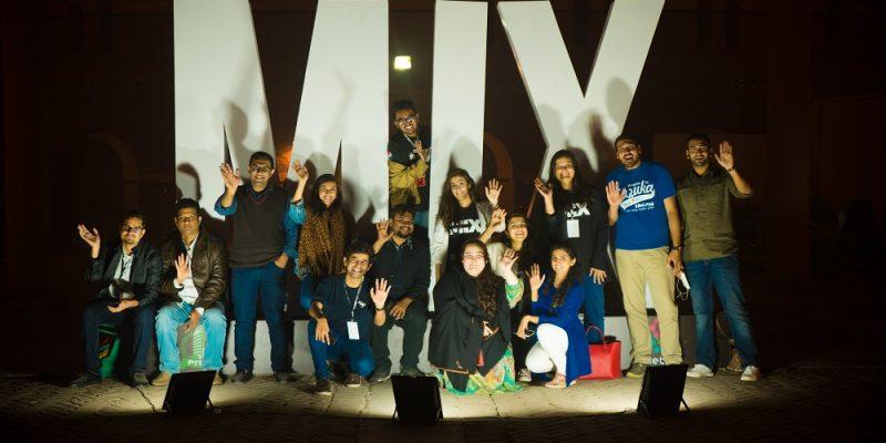 team-mix-rs-freshstartpk-onlinepr-startups-pakistan-alhamra-pitb