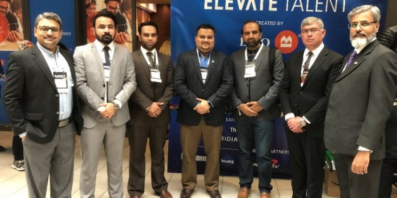 pakistan-canada-ict-forum-2018-freshstartpk-pasha