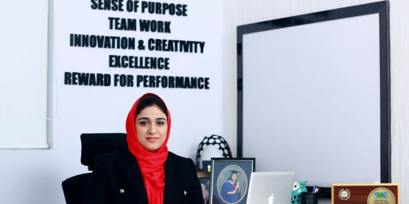 Dr. Sumaira Rehman (1)