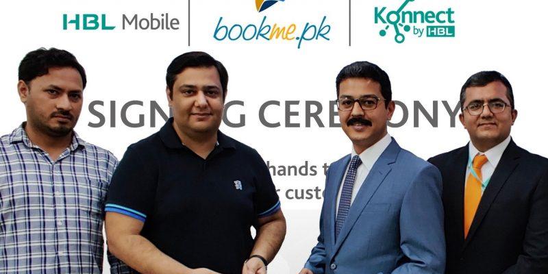 faizan-aslam-umar-rafique-hblkonnect-hblmobile-bookme-partner-eticketing-pakistan