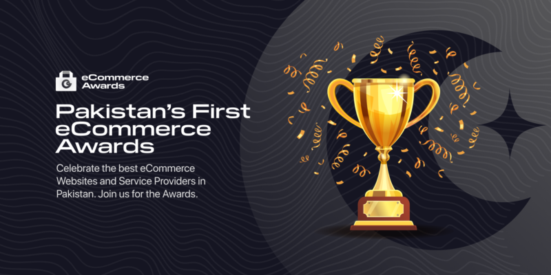 ecom-awards-2021-profit-pakistan-ecommerce-awards-freshstartpk